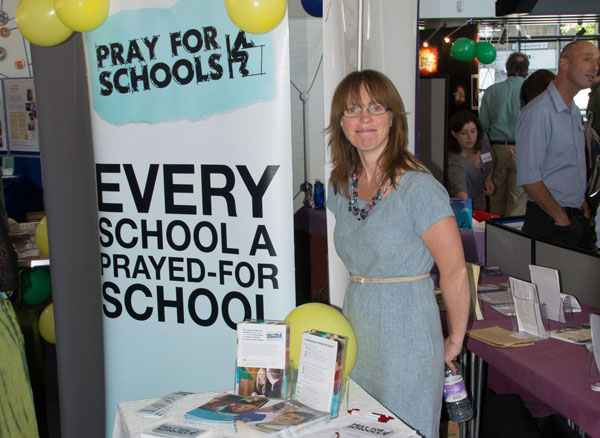 Pray-for-Schools-RM