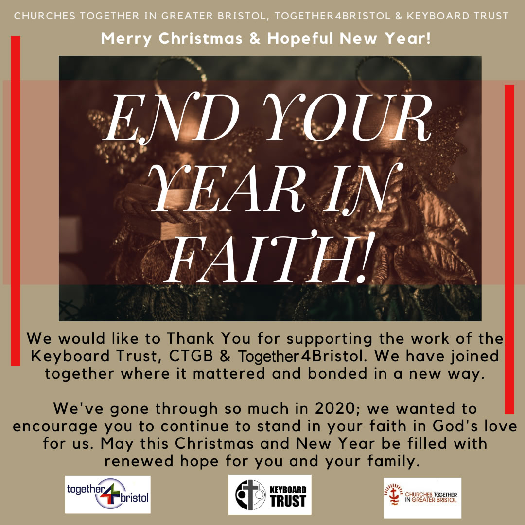 End Your Year In Faith KT post